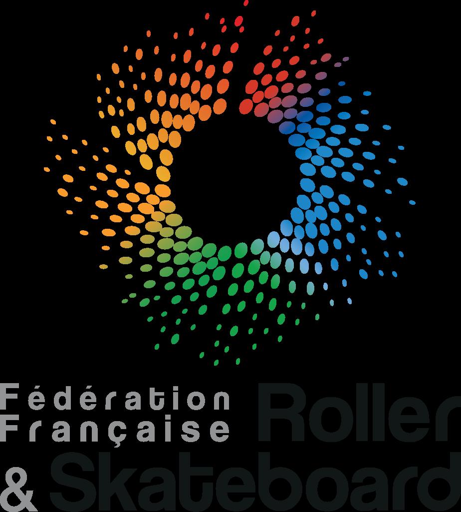 Logo FFRS